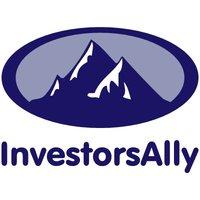 InvestorsAlly, Inc.