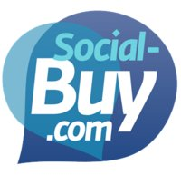 Social-buy