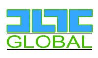CLTC Global