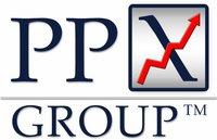 PPXchange Holdings