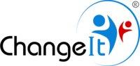 ChangeIt®