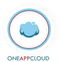 One App Cloud