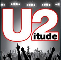 U2itude