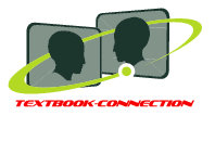 Textbook-Connection