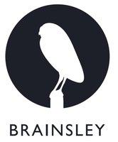 Brainsley