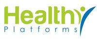 Healthy Platforms