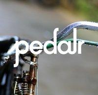 pedalr
