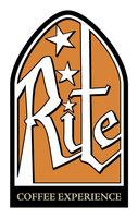 Rite Coffee