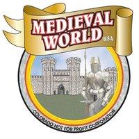 Medieval World International