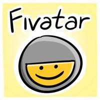 Fivatar