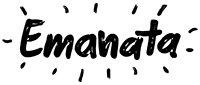 Emanata
