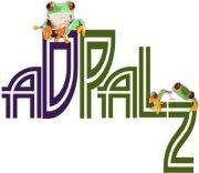 AdPalz