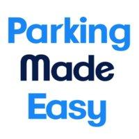 ParkingMadeEasy