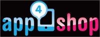 app4shop