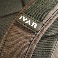 Ivar® - The Backpack, Reinvented