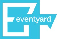 Eventyard