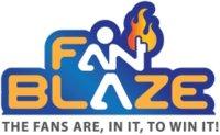 FanBlaze