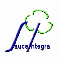 Sauce Integra Salud Preventiva S.L.