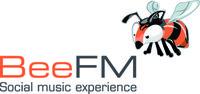 BeeFM
