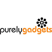 PurelyGadgets