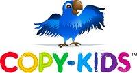 Copy-Kids Media