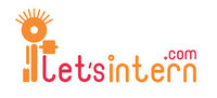 Lets Intern Career Solutions