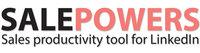 SalePowers