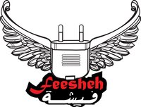Feesheh
