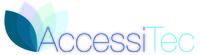 AccessiTec
