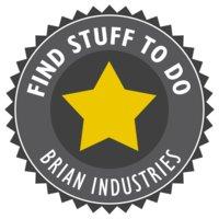 Brian Industries