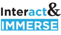 Interact & Immerse