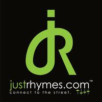 justRHYMES