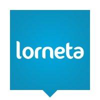 Lorneta