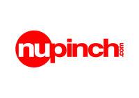 NuPinch