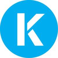Kokeena Corp