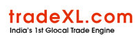 Tradexl Media Private Limited