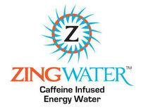 ZINGwater