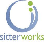 sitterworks