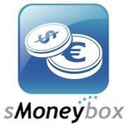 sMoneybox
