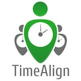TimeAlign