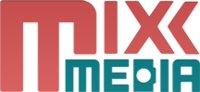 MixxMedia