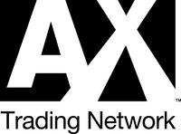 AX Trading Network