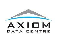 AXIOM Data Center
