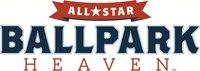 All-Star Ballpark Heaven