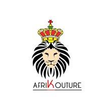 AfriKouture