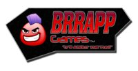 Brrapp Games