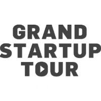 Grand Startup Tour