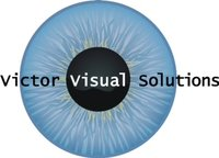 Victor Visual Solutions