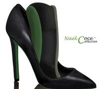 Nael Coce