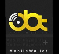 DotPAY Mobile